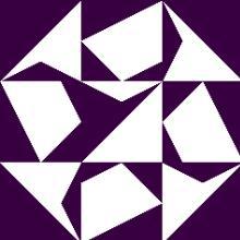 b131's avatar