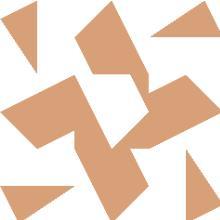 B13ella's avatar