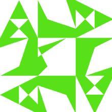 B14CKH4WK's avatar