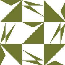 B1GRU55's avatar