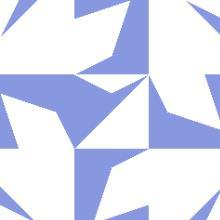 b2386's avatar