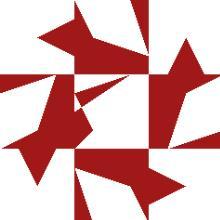 b24priya08's avatar