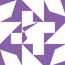 B2BF's avatar