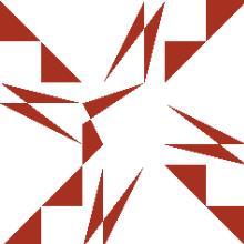 B3NJT's avatar
