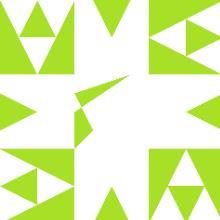 B3nt3n's avatar