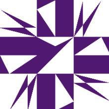 b4bala's avatar