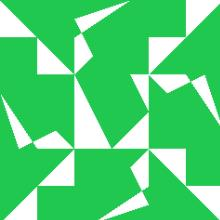 b5a7's avatar