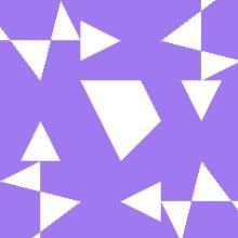 b5white's avatar