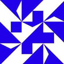 b7307024's avatar