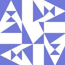 b79zan12's avatar