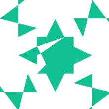 B_Curk's avatar