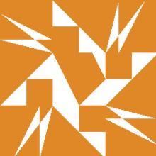 B_DINGER's avatar