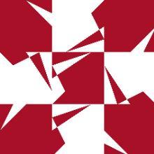 B_G24's avatar