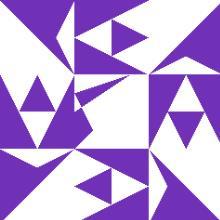 b_ivanovic's avatar