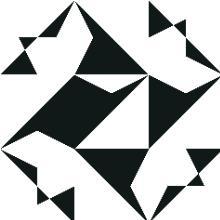 b_k's avatar