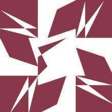 b_kirill99's avatar