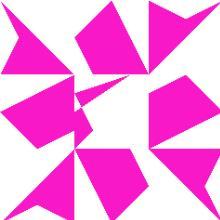 B_M_'s avatar