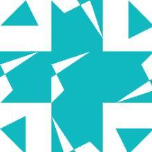 b_manater's avatar