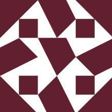 b_mcg's avatar