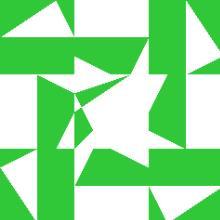 B_Rad017's avatar