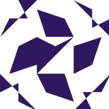 B_SSID's avatar