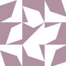 B_Wolf's avatar