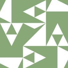 BA_1985's avatar