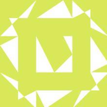 Ba_o's avatar