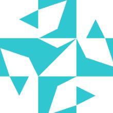 Baacus35's avatar