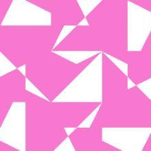baal32's avatar