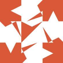 Bab_83's avatar