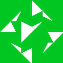 baba88n's avatar