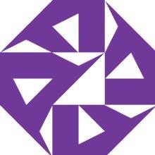 babalone's avatar