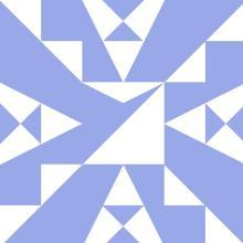 babatunde's avatar