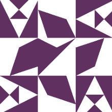 BabbleBoy123's avatar