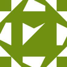 BabelFish_NY's avatar