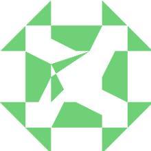 Babello's avatar