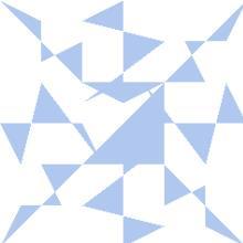 Babiga's avatar