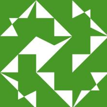 Babo_'s avatar