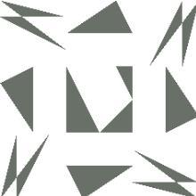 BABS15's avatar