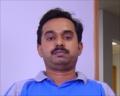 Babu Govindarajan