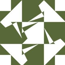 Babu.G's avatar