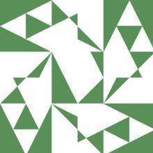 Babu007's avatar