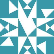 Babun1781's avatar