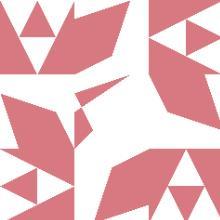 BABUT85's avatar