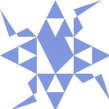 baby_2's avatar