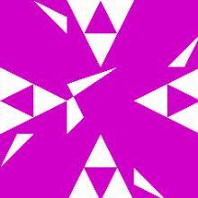 babychicken2's avatar