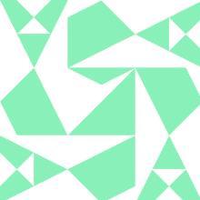 BabyXc's avatar