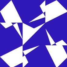 BachiGnt's avatar