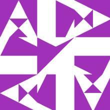 backesjamie's avatar